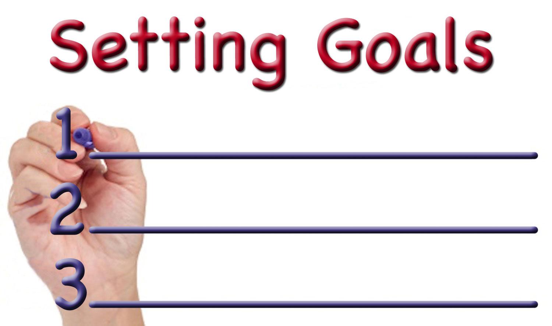 my goal in life essay my goals in life essay cover letter life  my goals in life essay my goals in life essay empowerme tv